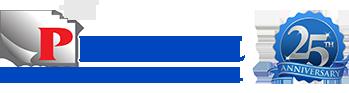 Prestige Office Solutions, Inc. Logo